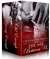 The Age Between Us Box Set (Old Enough #1 & Young Enough #2)
