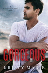 Gorgeous (Commander in Briefs #2)