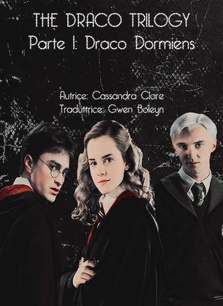 The Draco Trilogy - Parte 1: Draco Dormiens (Traduzione in italiano)