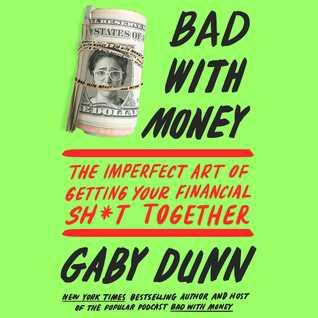 Gaby Dunn