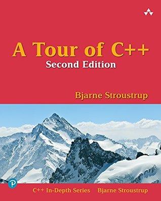 Edition 5th pdf bible opengl