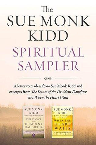 The Spiritual Sampler