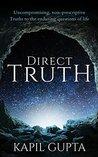 Direct Truth: Unc...