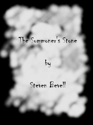 The Summoner's Stone