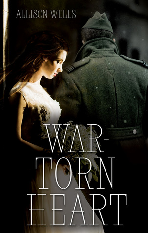 War-Torn Heart