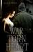 War-Torn Heart by Allison Wells