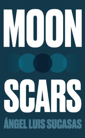 Moon Scars