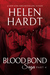 Blood Bond: 4 (Blood Bond Saga #4)