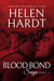 Blood Bond: 5 (Blood Bond Saga #5)