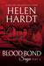 Blood Bond: 6 (Blood Bond Saga #6)