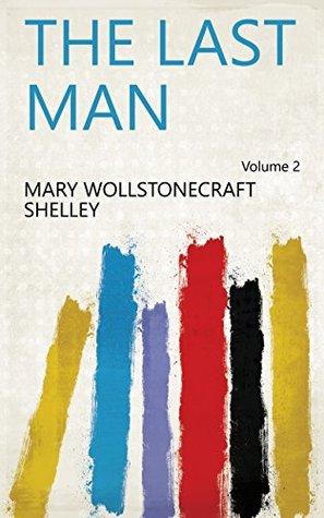 The Last Man Volume 2