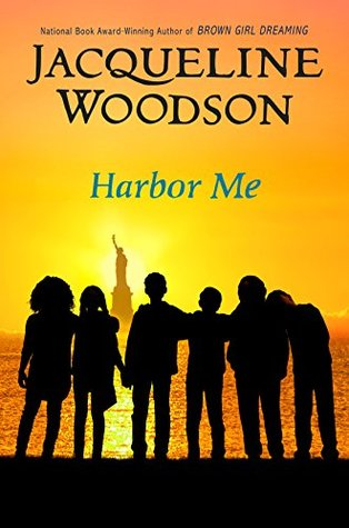 Image result for harbor me