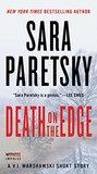 Death on the Edge...