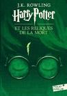 Harry Potter Et L...