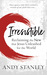 Irresistible Faith by Andy Stanley