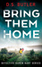 Bring Them Home (DS Karen Hart, #1)