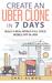 Create an Uber Clone in 7 Days