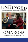 Unhinged: An Insi...