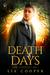 Death Days