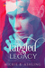 A Tangled Legacy by Mickie B. Ashling