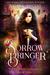 Sorrow Bringer (The Fire Heart Chronicles, #3)