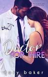 Doctor For Hire
