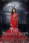 The Monster Ball:...