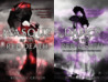 Red Death (2 Book Series)