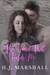 The Hand That Holds Me (Forever Mine #1)