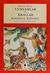 Yamyamlar ve Krallar by Marvin Harris