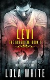 The Garguiem: Levi
