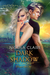 Dark Shadow (Mixed Blessing Mystery, #2) by Nicola Claire