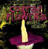 Corpse Flowers Smell Nasty!