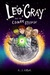 Leo Gray and the Lunar Eclipse by K.J. Kruk