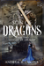 Son of Dragons by Andrea R. Cooper