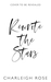 Rewrite the Stars by Charleigh Rose