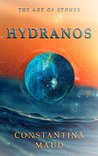Hydranos (The Age of Stones, #1)