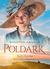 Neli luike (Poldark, #6)