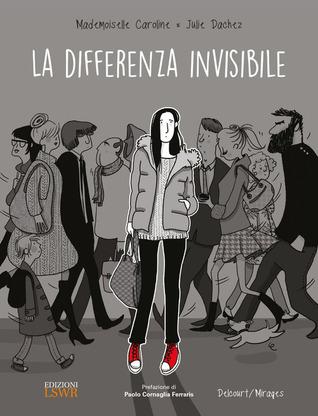 La Differenza invisible