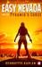 Easy Nevada and the Pyramid's Curse (The Cushing-Nevada Chronicles, #1)