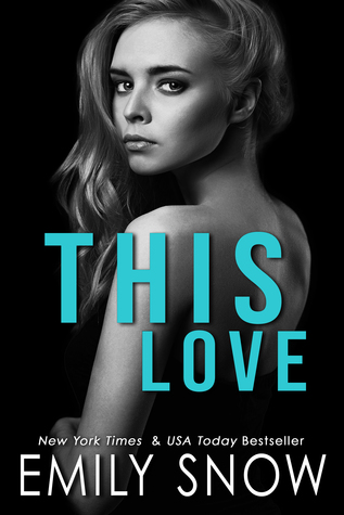 This Love (This Love Duet, #1)