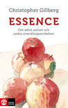 Essence: Om adhd, autism och andra utvecklingsavvikelser