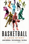 Basketball by Dan Klores