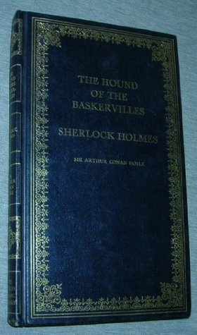 Horror Stories: Hound Of The Baskervilles