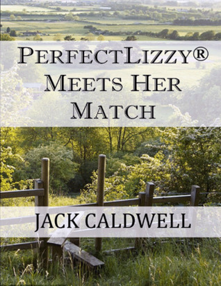PerfectLizzy® Meets Her Match