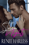 Stolen Nights by Renee Harless