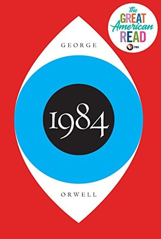 1984 (Kindle Edition)