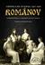 Romanov. Crónica de un final by Tatiana Shvaliova