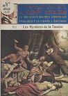 Les Nouvelles Aventures de Harry Dickson (1) : Les Mystères de la Tamise
