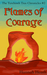 Flames of Courage